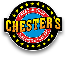 Chester Built Trailers